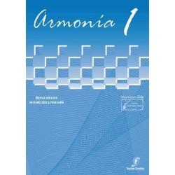 Armonía 1