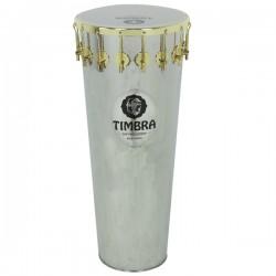 "TIMBA 14""x90cm ALUMINIO..."