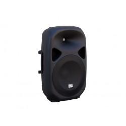 Caja acústica autoamplificada AMS ASP210AUSB 100W