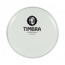 "Parche 14"" timba p3 Timbra ref.TI8950"