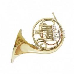 Trompa Fides Primera para niños FHO-4000L Lacada