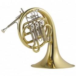 Trompa J.Michael simple infantil Sib FH600 3 válvulas...