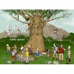 Cuento Musical El Árbol...