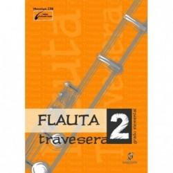 Flauta Travesera 2....