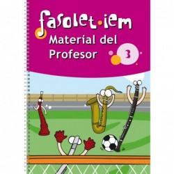 MATERIAL DEL PROFESOR FASOLET-IEM 3