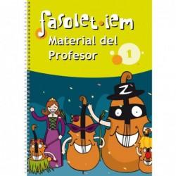MATERIAL DEL PROFESOR FASOLET-IEM 1