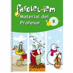 MATERIAL DEL PROFESOR FASOLET-IEM 0