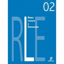 Ritmo, Lectura y Entonación 2