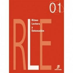Ritmo, Lectura y Entonación 1