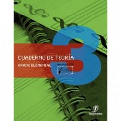 Cuaderno de Teoría 3....