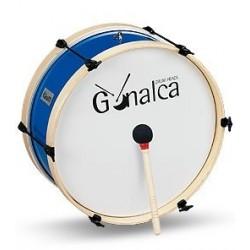 BOMBO CHARANGA GONALCA...