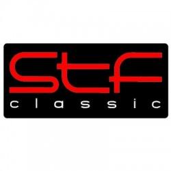 """CAJA MASTER NATURE 14""""X4"""" PICCOLO STF CLASSIC STF0870"""