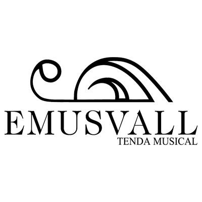 Emusvall Shop