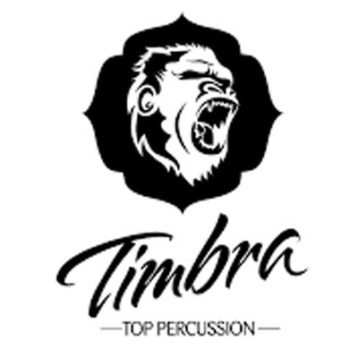 Timbra Top Percussion