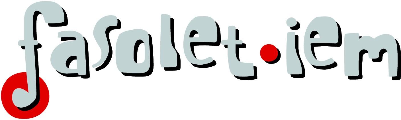 Fasolet-IEM