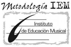 Metodología IEM