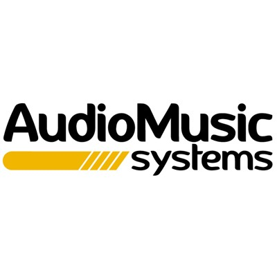 AudioMusic