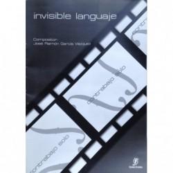 Invisible Lenguaje